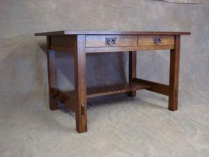 Woodruff Custom Furniture